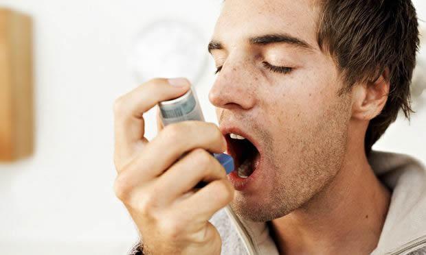 Albuterol inhaler online buy