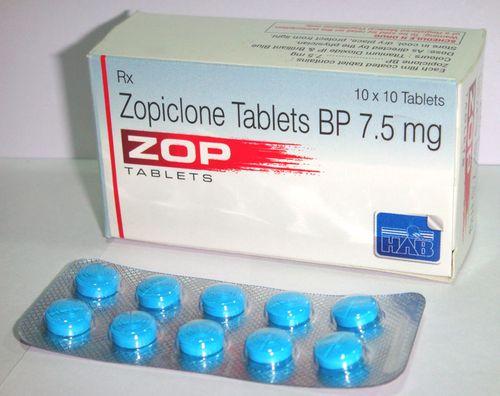Order-zopiclone-online