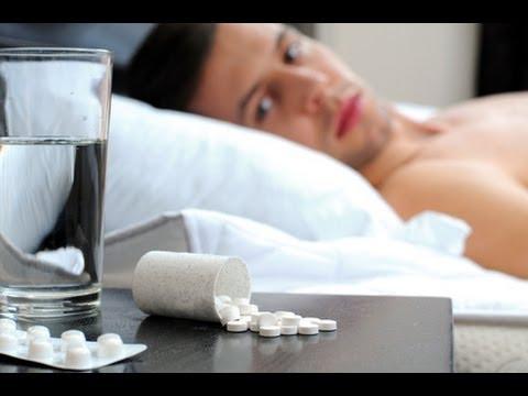 Sleeping tab lunestajpg