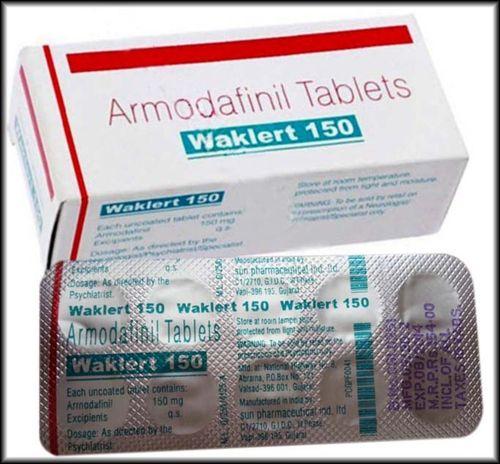Armodafinil_150mg