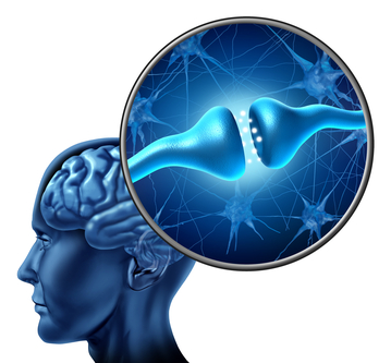 Sleep Problems with Modafinil