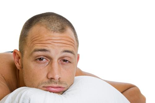 Cheap Lunesta to treat Sleep problem