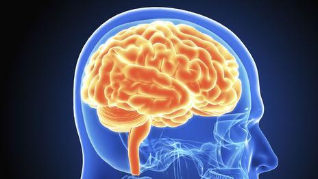Arcalion-Nootropic-Drug-used-to-treat-Depression