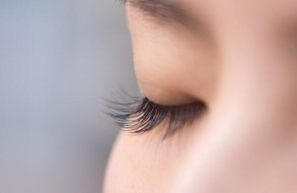 Bimatoprost ophthalmic solution 0.03