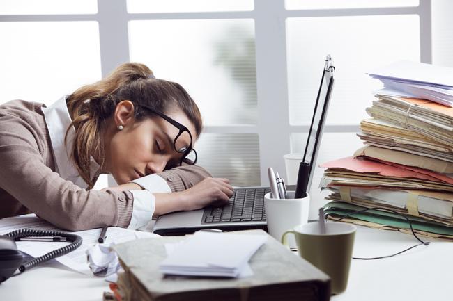 Buy armodafinil online from the online websites