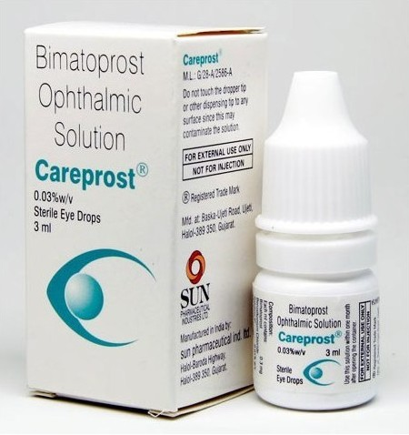 Generic-latisse-eye-drops