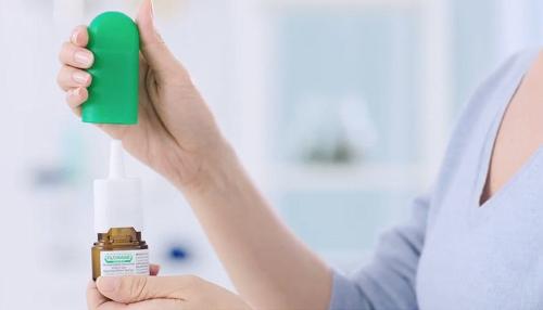 Buy-Fluticasone-Inhaler-online