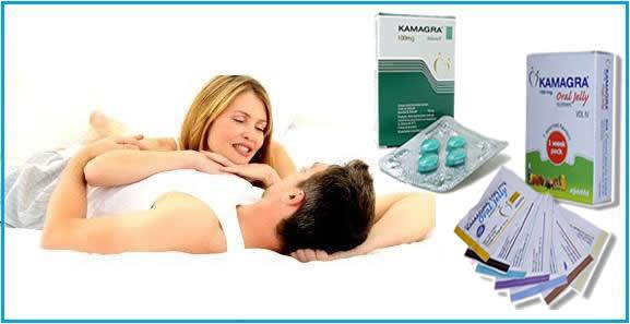 Buy Kamagra Australia