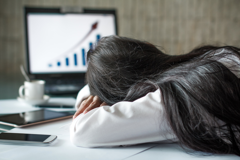 Face any Armodafinil side-effects