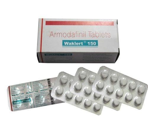 Armodafinil pills