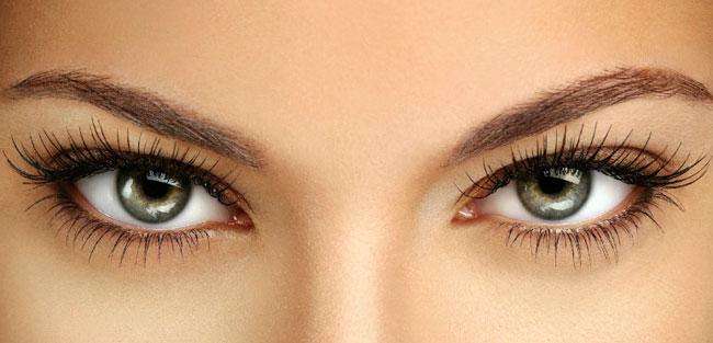 Where can I buy careprost for eyelash