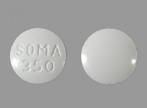 Soma-350mg