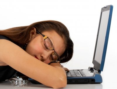 Armodafinil-sleepiness