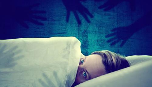 For insomnia treat buy Lunetsa