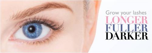 Latisse-eyelash-grow